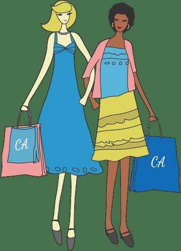 2015-11-cary-academy-holiday-shoppe