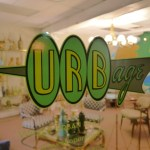 Urbage now open in Raleigh's Five Points