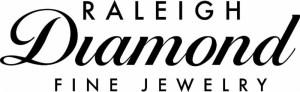 Raleigh Diamond jewelry showroom