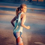 Raleigh's Lisana Activewear launches online boutique to complement Lafayette Village storefront