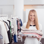 iheartretail.com: Job openings with local retailers