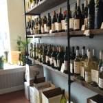 Chatham Street Wine Market - Cary, NC