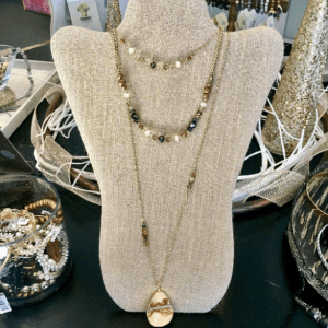 Accessories at Swagger in Cary