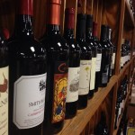 Our Guide to Shopping Local for Wine in Cary