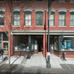 Read With Me Children's Bookstore coming to Downtown Raleigh