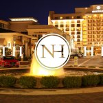 North Hills Mall