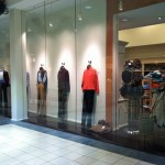 O'Neill's Men's Clothing at University Place
