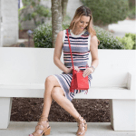 Sunday Style on Whilden Instagram - boutique in Chapel Hill