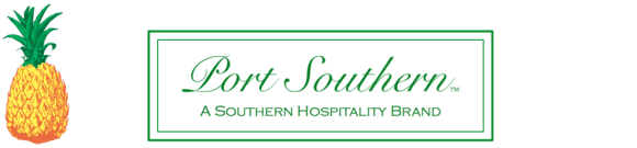Port Southern Brand logo