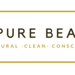 Be Pure Beauty Arrives in Chapel Hill