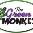 iheartretail Profile: The Green Monkey