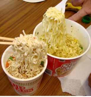 souper_meal_cupnoodle_m