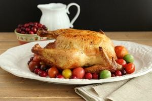 how-to-easily-grill-a-whole-turkey-051-jpg-without-txt-cr