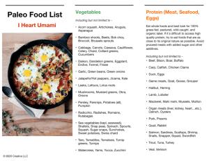 paleo-food-and-pantry-lists-2017-1