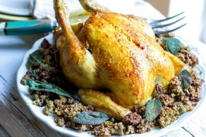 paleo_roast_chicken_with_stuffing