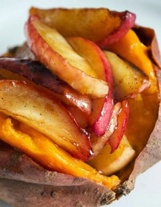 sweet-potato-with-caramelised-apple-2