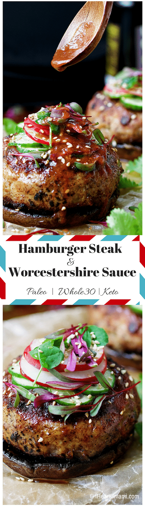 Easy pork chop recipes with worcestershire sauce