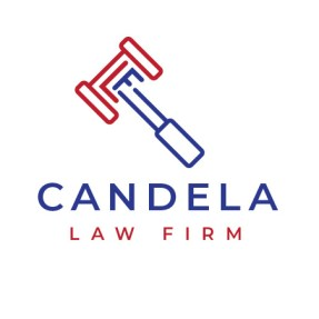 This image has an empty alt attribute; its file name is candela_3-1-a_edited-a.jpg