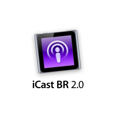 iCastBR2logo