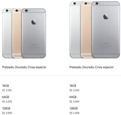 Apple Iphone Se Pre Ef Bf Bdo