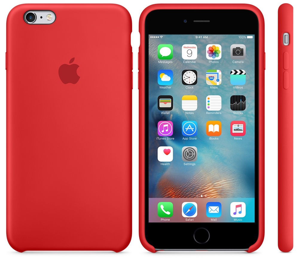 iphone 6 comparar iphone 6s