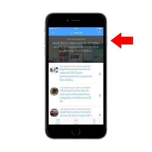 Reiniciar-iPhone-Travado-1