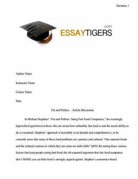 dissertation assistance for ga