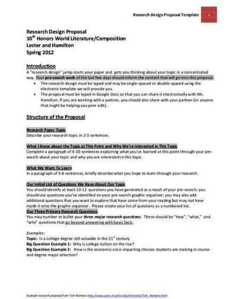 Dissertation proposal sample uk mobile to be