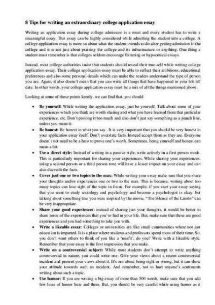 help write my essay