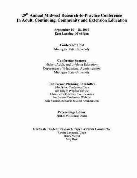 John caruso ph.d dissertation statistical services Salovey caruso and professor