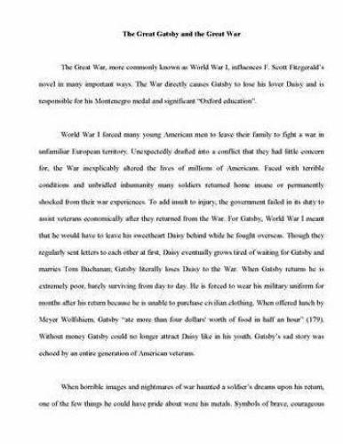 physician assisted suicide essay thesis writing are opposed to