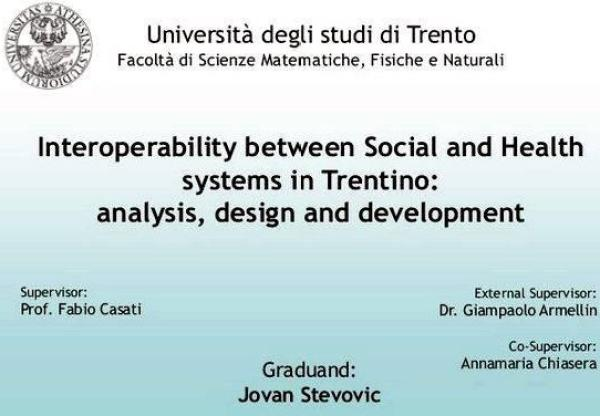 Sina jafarpour phd thesis writing By Subject By Course By