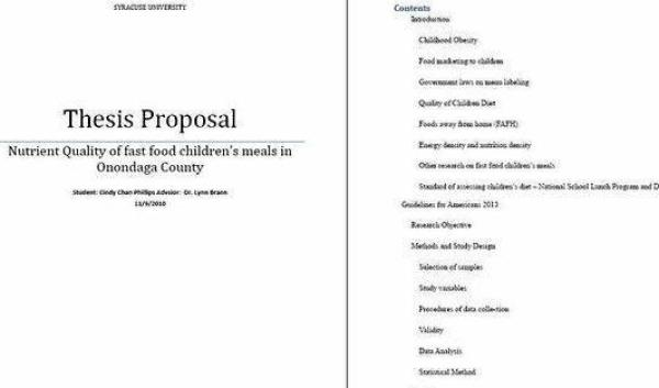 Translation studies phd thesis proposal strong proposal makes clear the