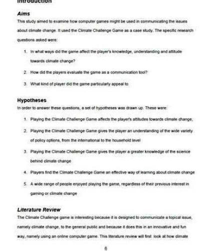 Argumentative Essay Topics For High School Sample Masters Essay Overcoming Challenges English Essay Internet also High School Essay Help Film History Essays Meme Term Paper Essay