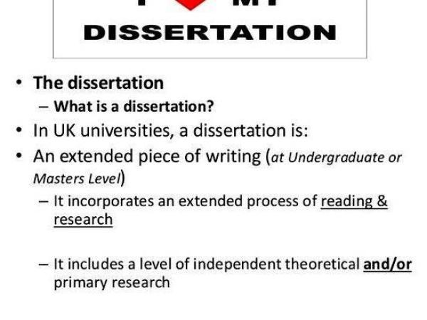 Esl dissertation results writers website us photo 2