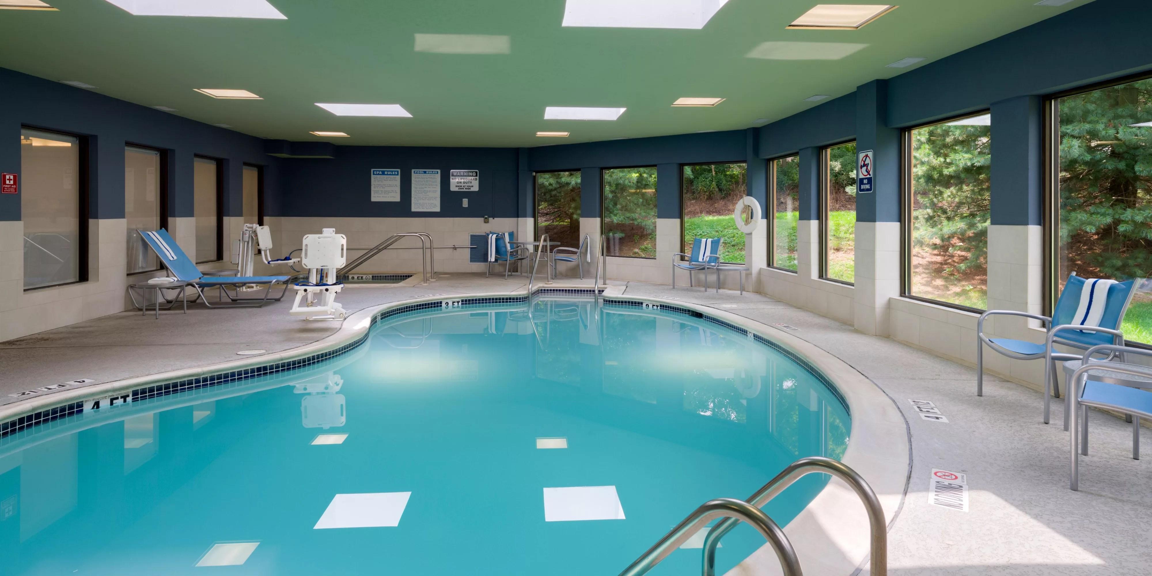 Hershey Pennsylvania Hotels Resorts Best Kitchen Gallery ...