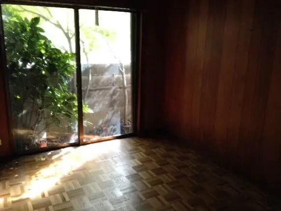 A玄関左部屋2