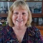 Mary Ellen Shupert