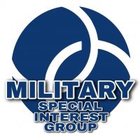 Military SIG