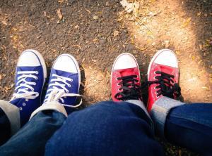 ihmisoikeudet nuorisotyössä