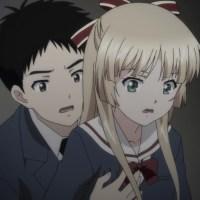El manga 'Isuca' de Osamu Takahashi finalizará el 4 de abril