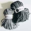 Bobbiny Cotton Cords