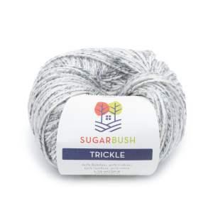 Sugar Bush Yarns Trickle