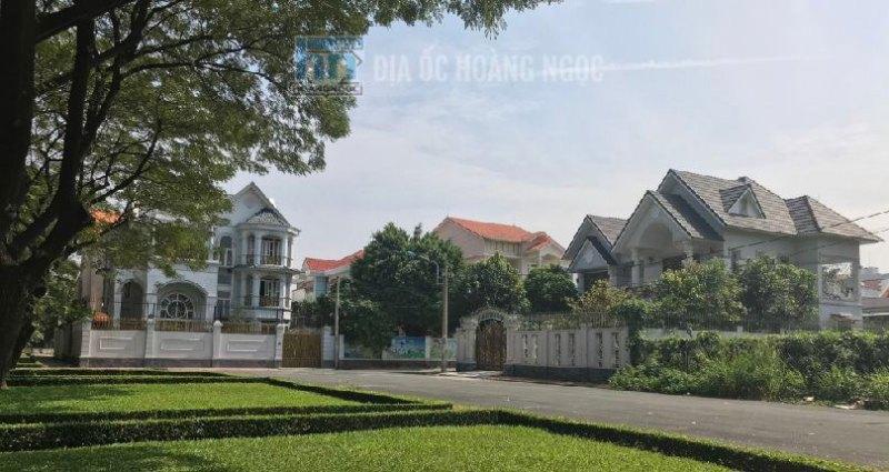 Không gian sống xanh ở dự án căn hộ cao cấp TOPAZ TWINS - Biên Hòa, Đồng Nai 2