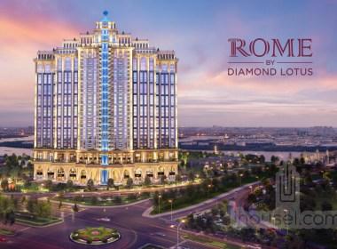 Rome-Diamond-Lotus-tong-quan-01