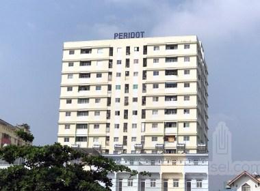 peridot-building-tong-quan-01