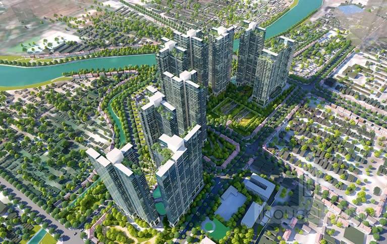 sunshine-city-saigon-tong-quan-05