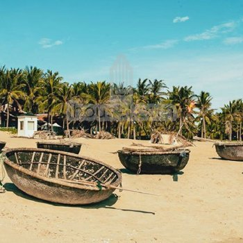 Đầu tư thông minh vào bất động sản nghỉ dưỡng ven biển Quảng Nam 3