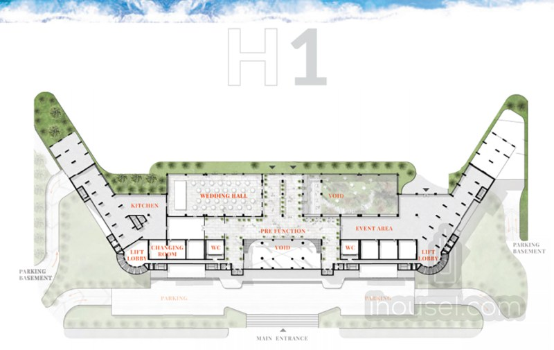 cam-ranh-bay-floor-plan-H1