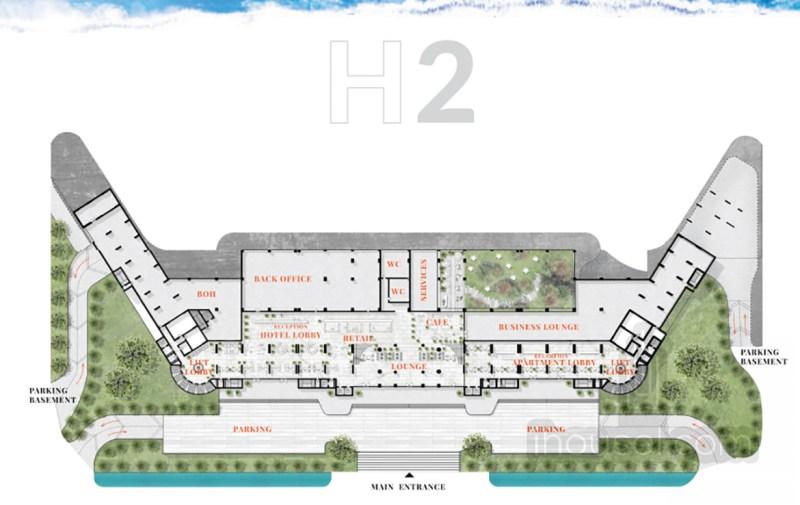 cam-ranh-bay-floor-plan-H2